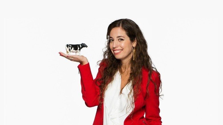 Victoria Alonsoperez