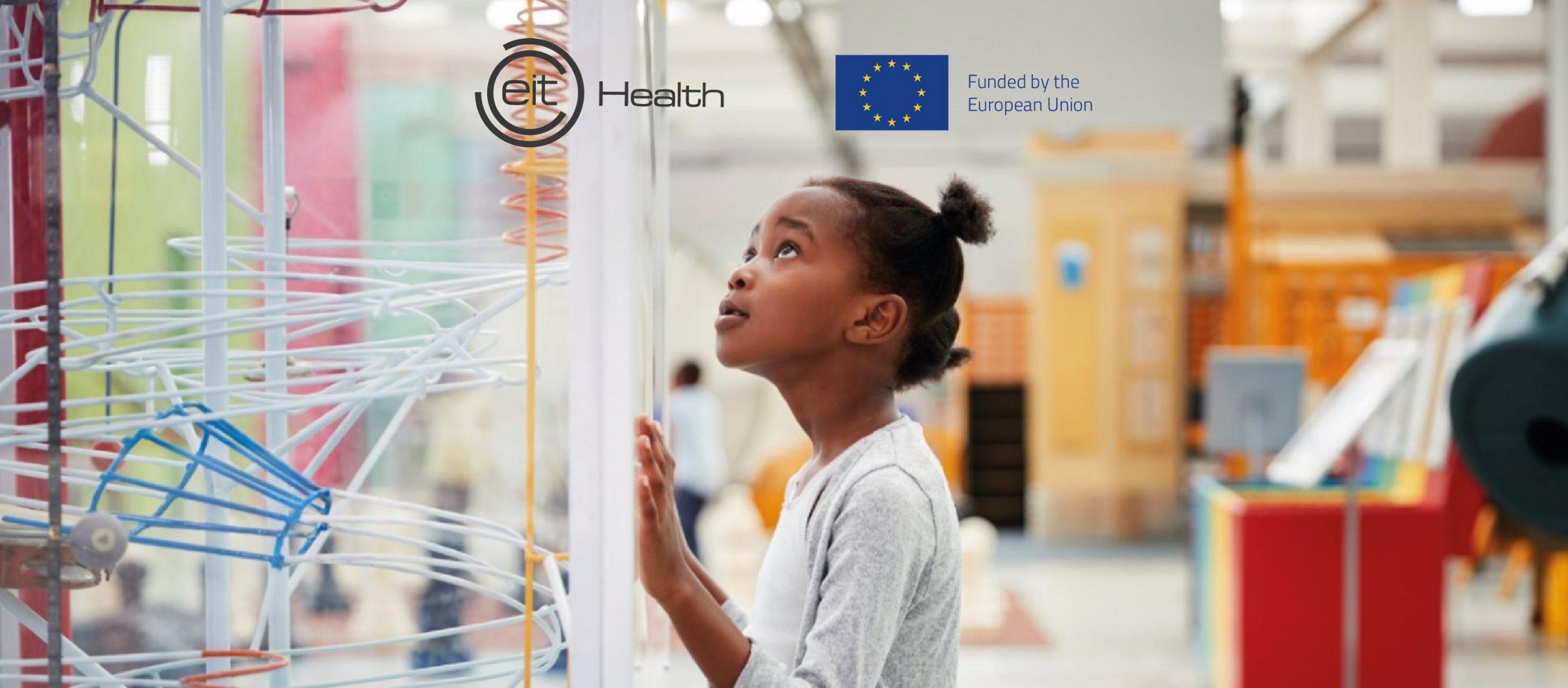 EIT Health invierte 3 millones de euros en innovación para cáncer de endometrio y enfermedad de Parkinson