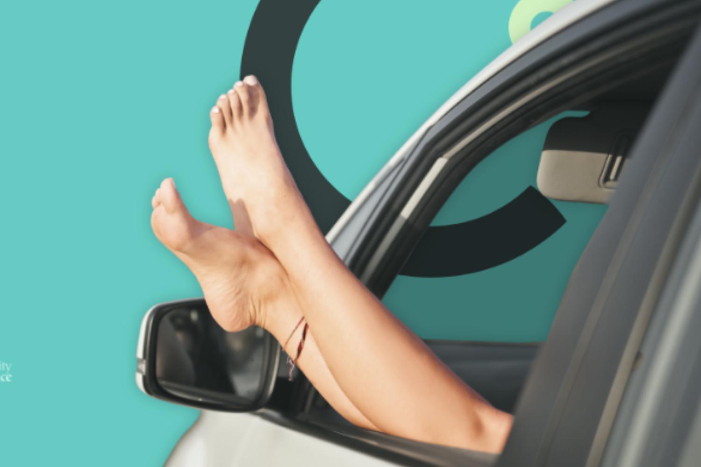 nace Cleer, el seguro que paga a sus usuarios por no conducir