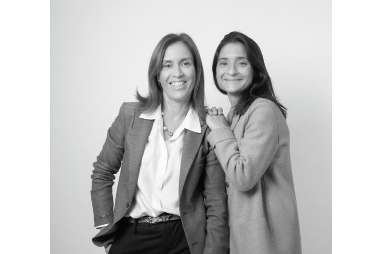 Twinco Capital levanta €3M en una ronda de financiación liderada por Mundi Ventures para acelerar la expansión de la siguiente generación de financiación de cadenas de suministro.