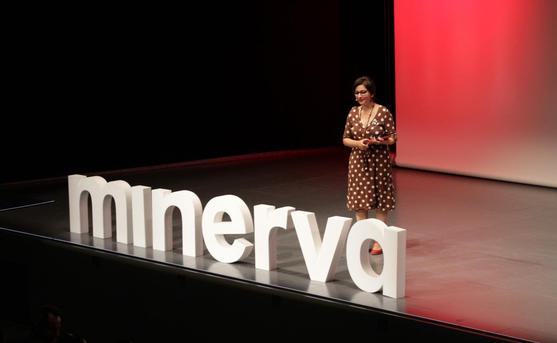 El Programa Minerva anuncia su 'Investor Day'