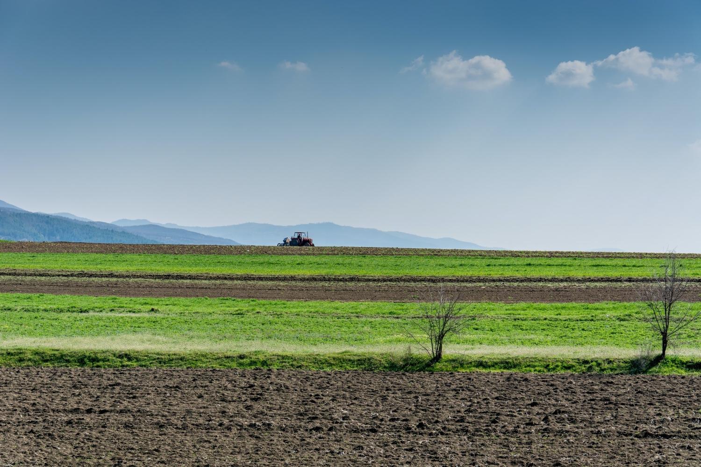 El sector AgriFoodTech crecimiento favorable  2020