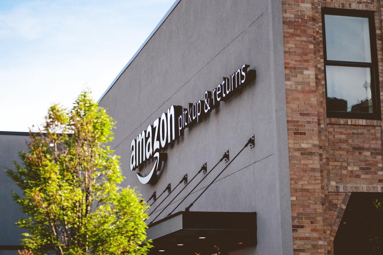 Amazon lanza los premios a la innovación Launchpad
