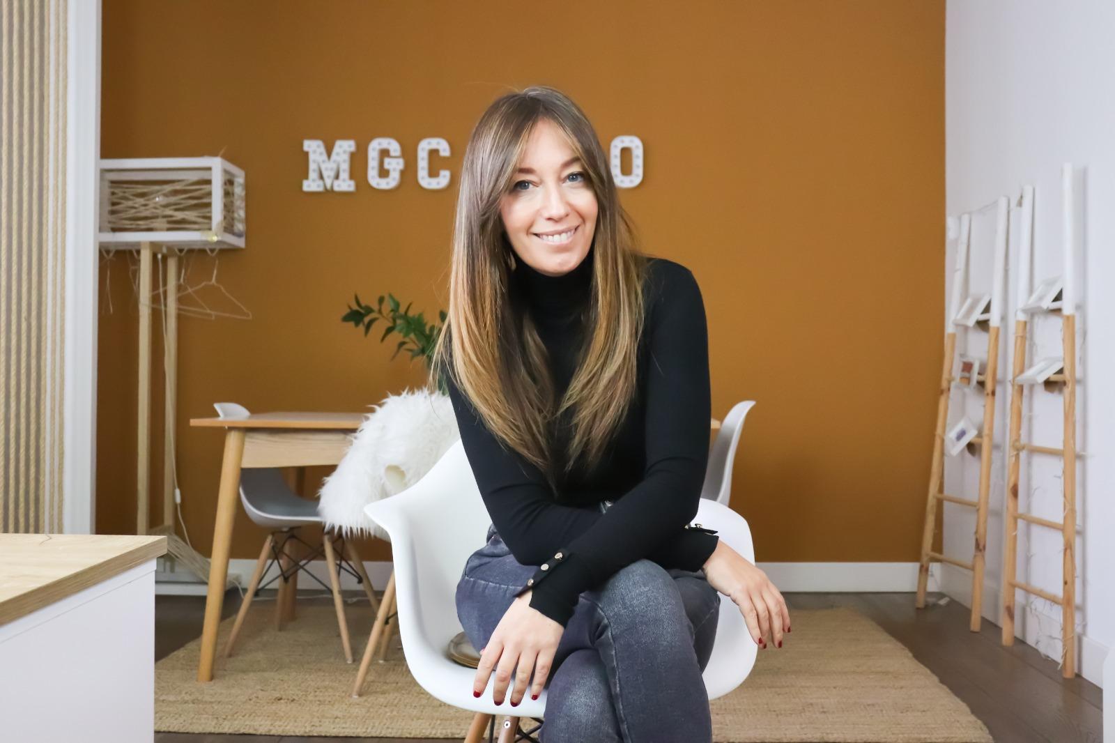 MGC&Co. Public Relations es un estudio boutique especializado en ofrecer estrategias únicas y personalizadas on line y off line y enfocados a resultados de negocio. Según el último ranking de El Publicista está entre las 50 mejores agencias de España.