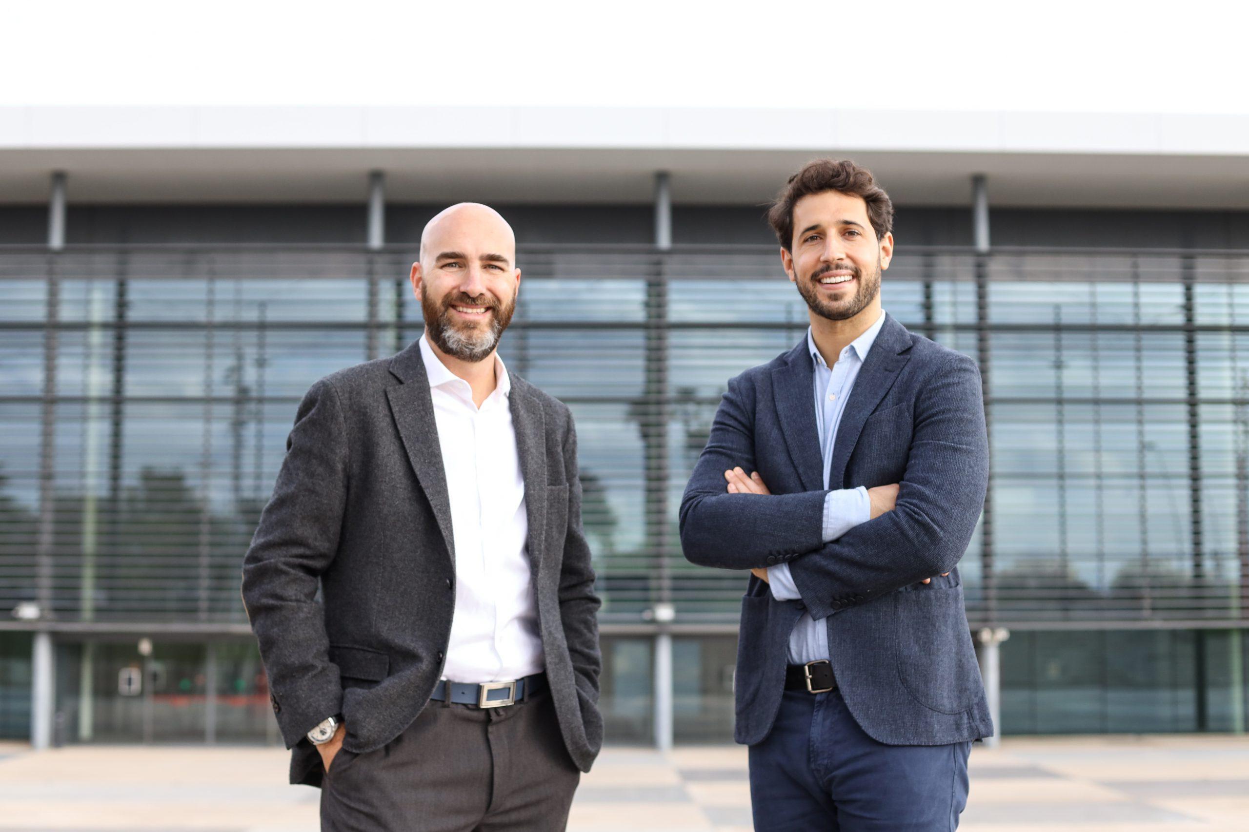 Grupo Castilla lanza junto a Wagestream el servicio de salario en tiempo real
