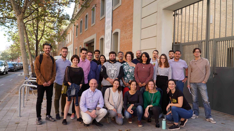 Col·lab busca 15 startups innovadoras