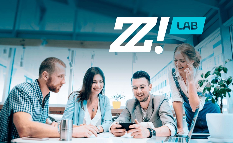 Zelnova Zeltia lanza dos nuevos retos de innovación