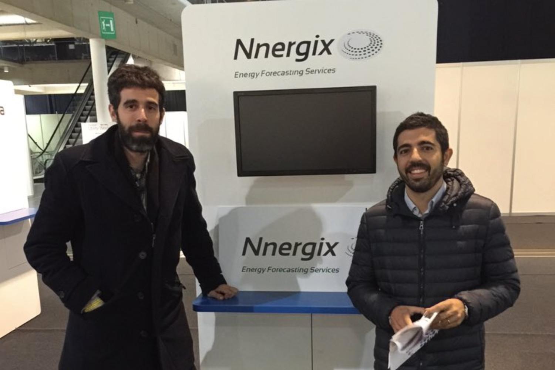 Nnergix