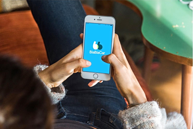 BlaBlaCar cierra ronda impulsar su crecimiento