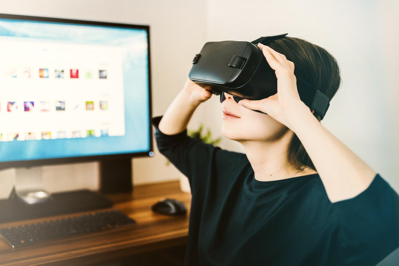 Kunsen iniciativa top 10 startups sector Digital Health