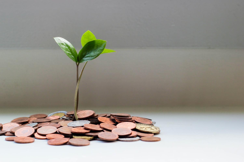 Edmond de Rothschild Foundations la Bolsa Social impacto social