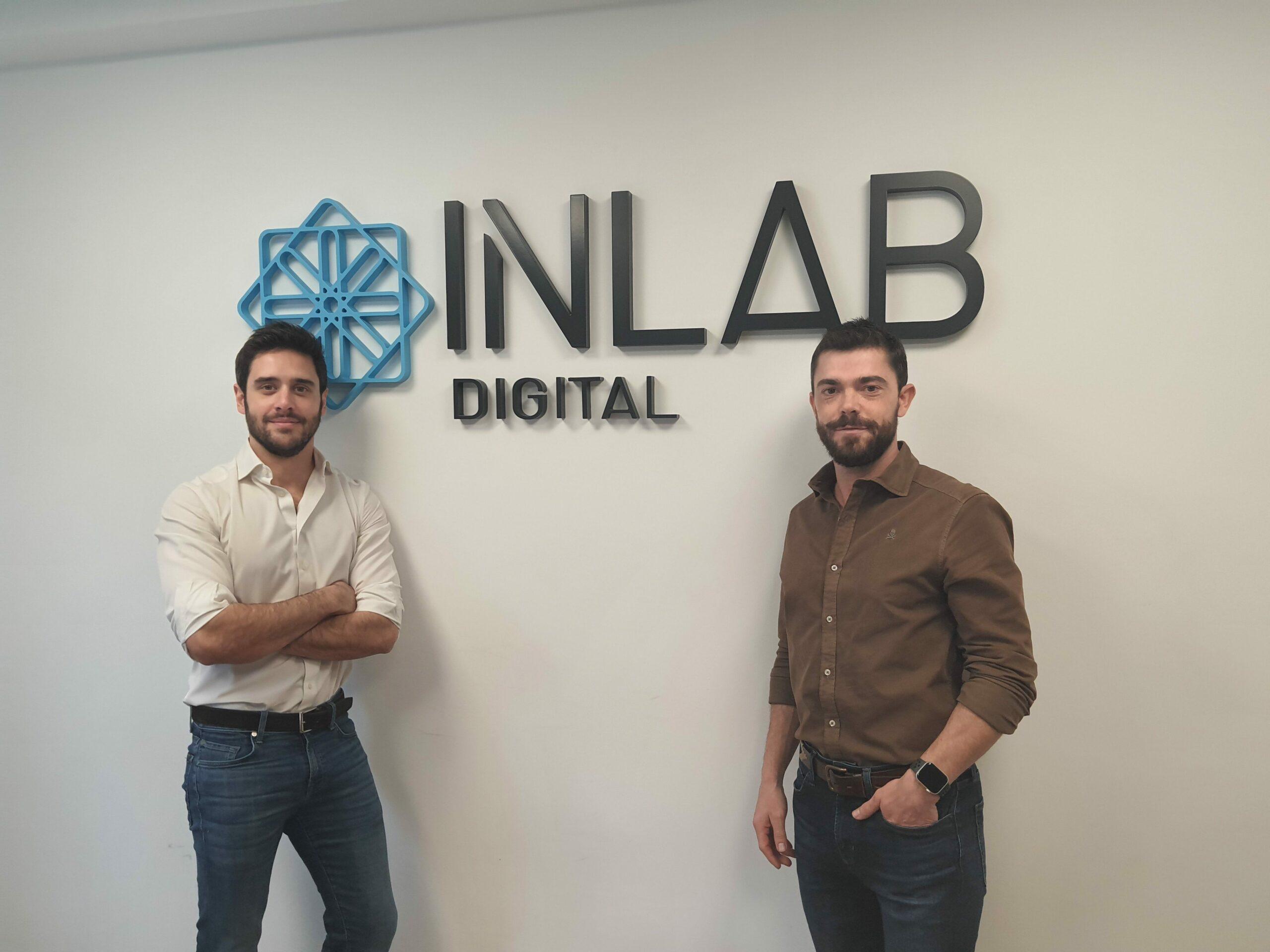 Inlab Digital es una solución tecnológica, que compra espacios publicitarios en un entorno digital. El objetivo, encontrar de la manera más eficiente posible el usuario adecuado para cada anunciante, maximizando así su inversión publicitaria.