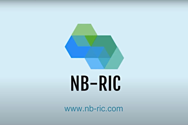 NB-RIC