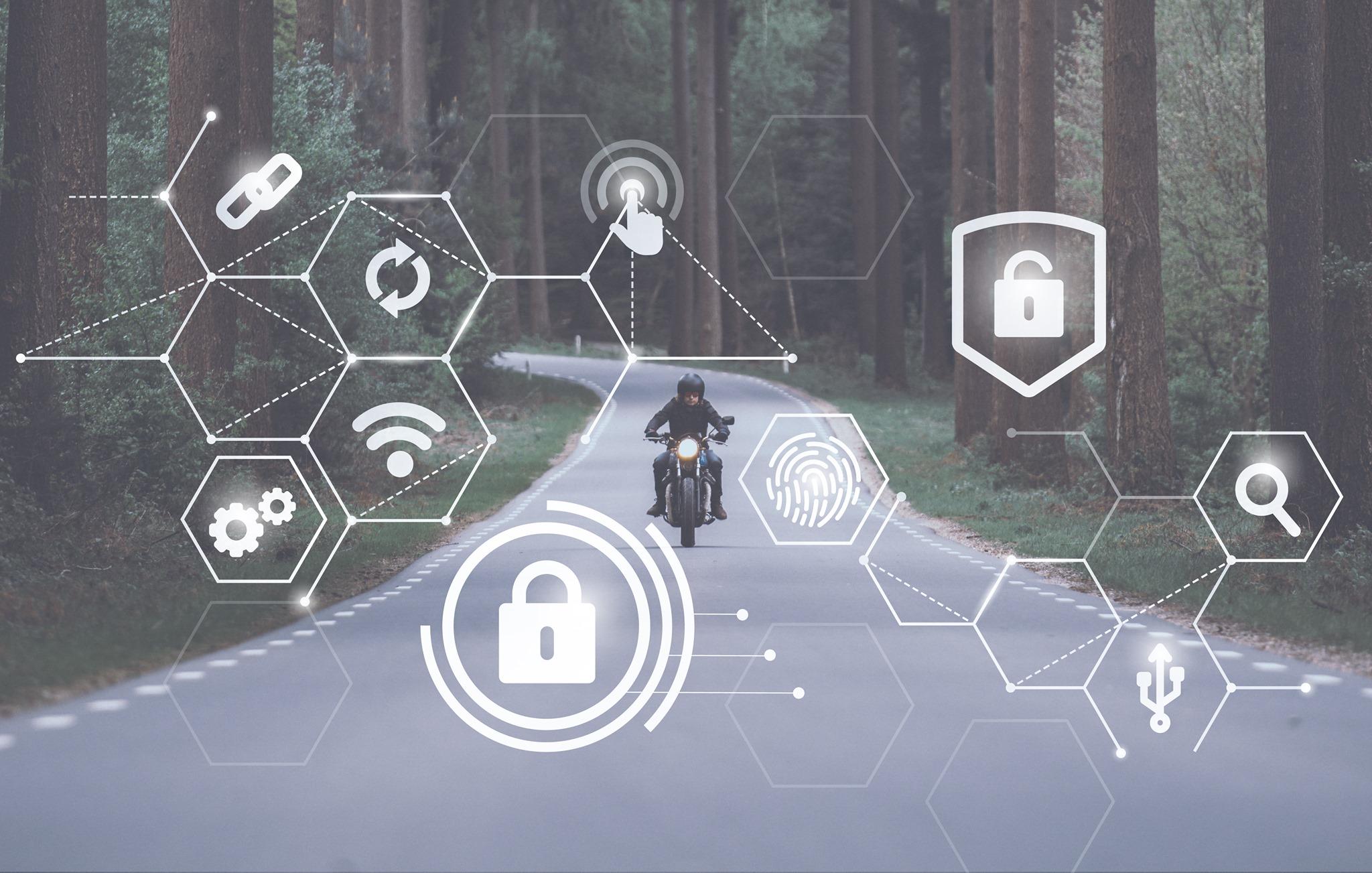 La VII edición del Premio Emprendedores y Seguridad Vial de la Fundación Línea Directa ya tiene finalistas