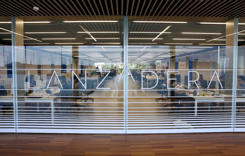 Lanzadera selecciona a 70 tecnología  sostenibilidad