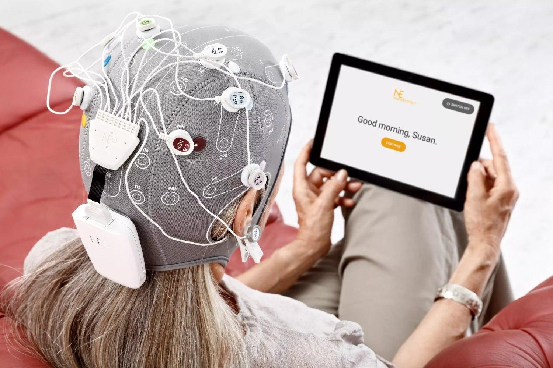 Neuroelectrics