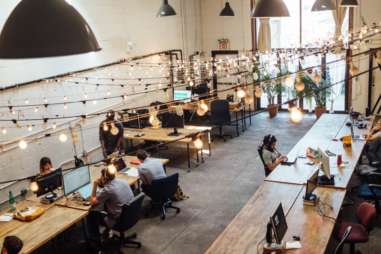 SeedRocket presenta a la 9 startups finalistas de la 25ª edición de su Campus de Emprendedores