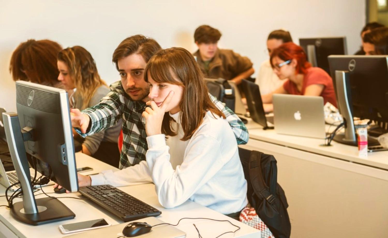 convocatoria Innoempren, programa de emprendimiento TecnoCampus