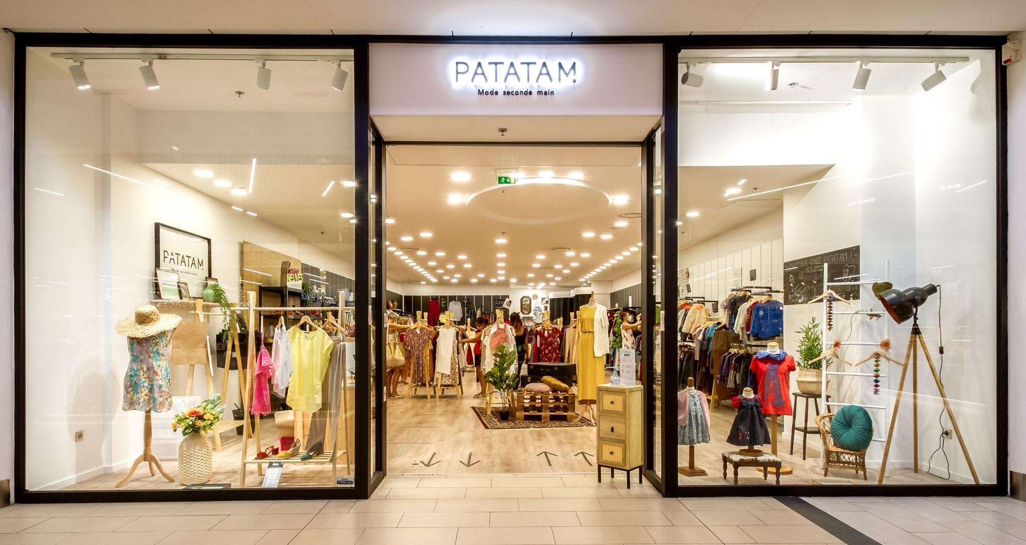 Creas, gestora pionera de inversión de impacto en España, lidera una ronda de 7 millones de euros en Patatam