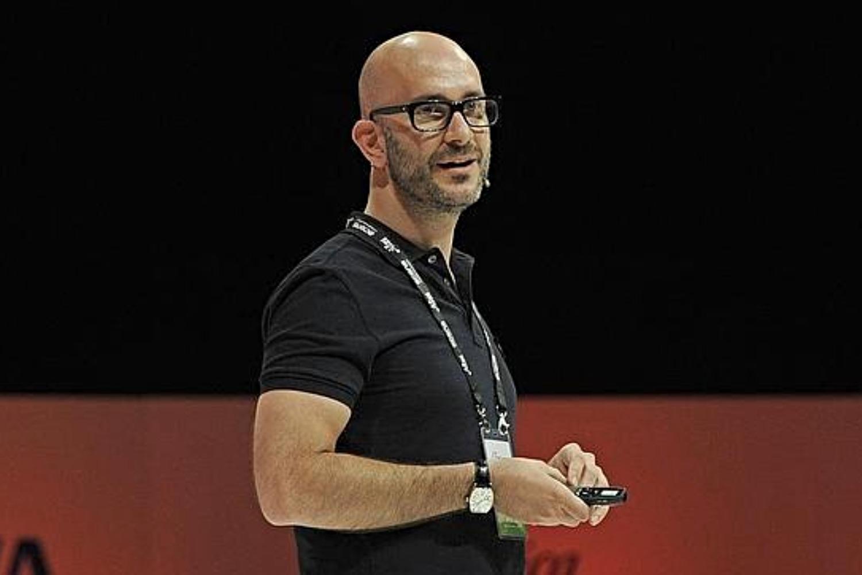 Carlos-Domingo_CEO-Securitize