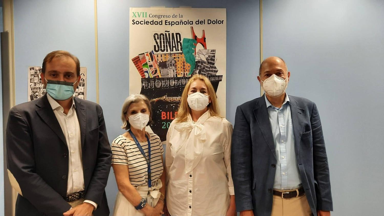 Health 2.0 Basque convocatoria  startups e instituciones sanitarias