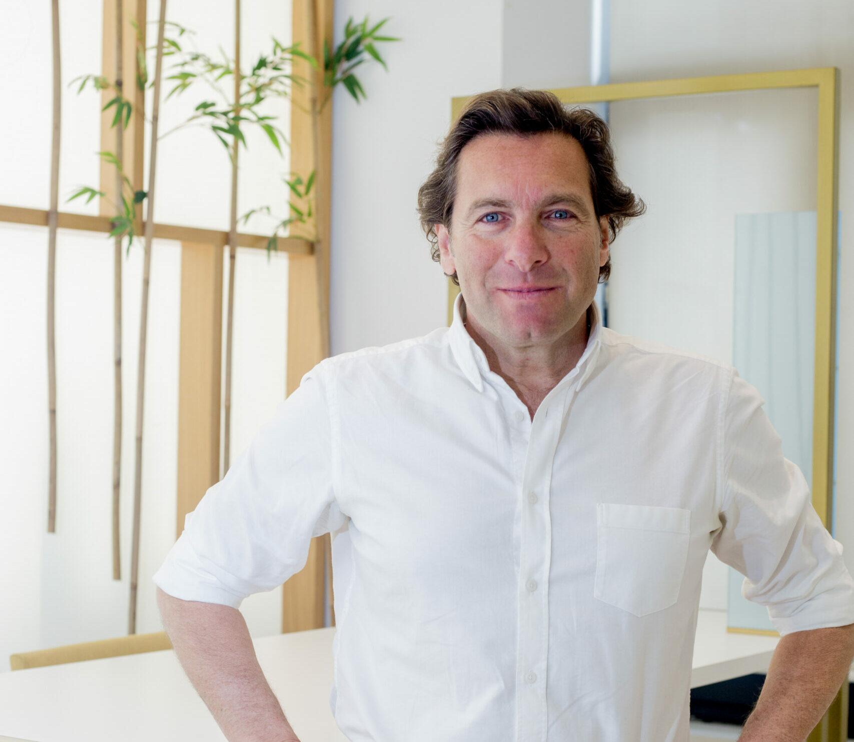 UnLimited Spain, la organizónación que crea nueva cultura empresarial