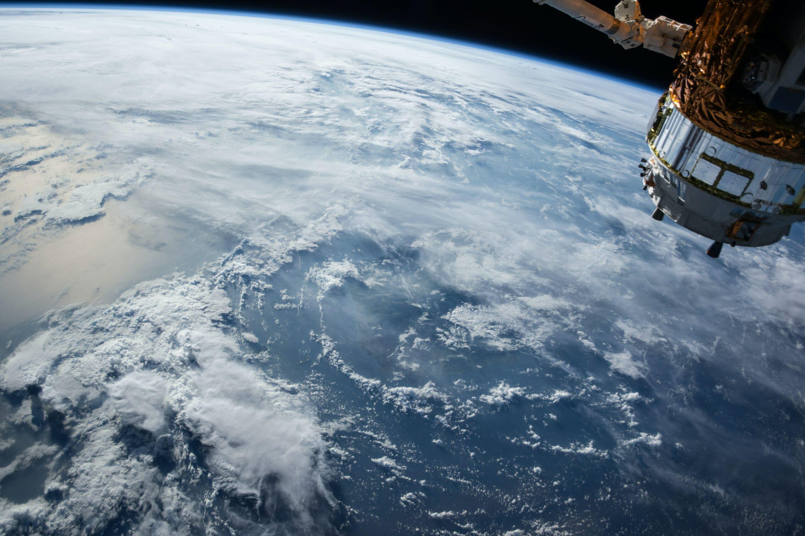 Tech Tour Space 2021 abre su convocatoria hasta el 27 de junio