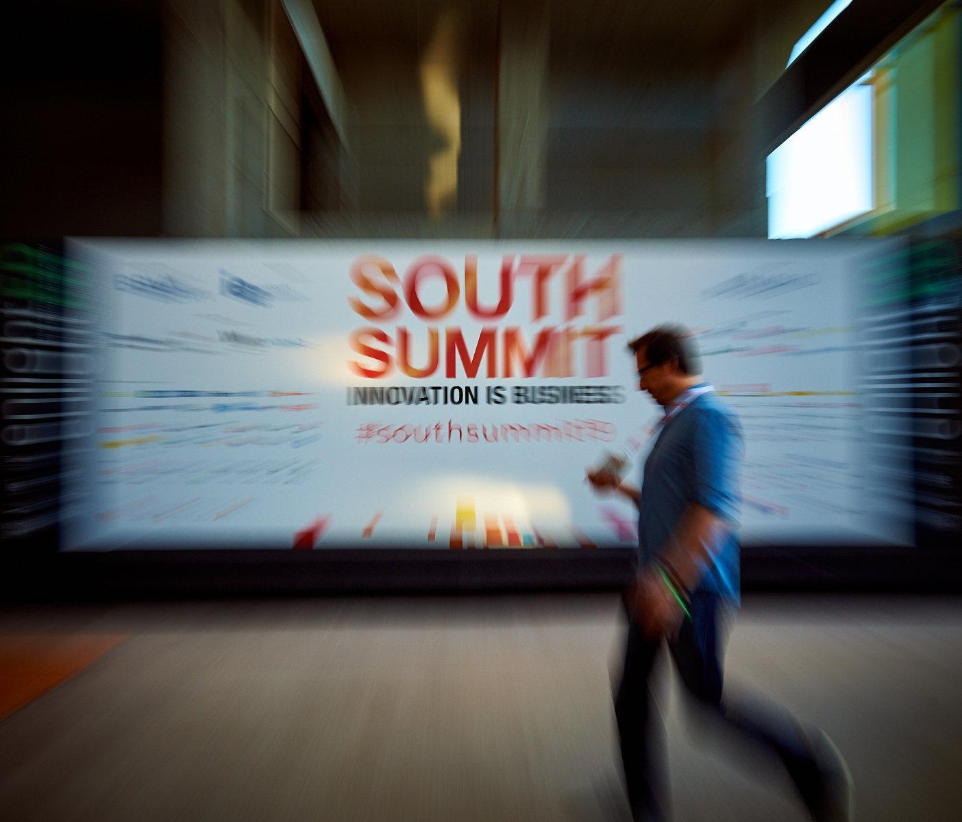 South Summit Madrid 2021 selecciona el centenar de startups finalistas de su edición más sostenible