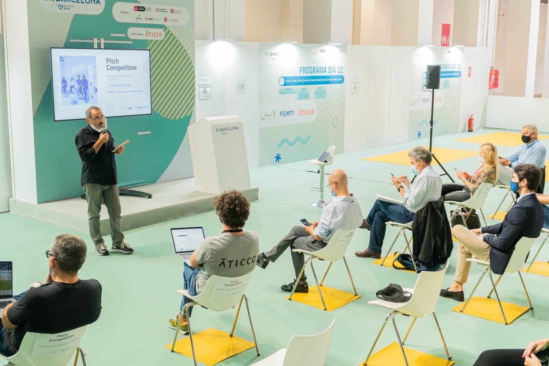 Grupo DAS lanza DAS Innovation Lab,  primera aceleradora  LegalTech