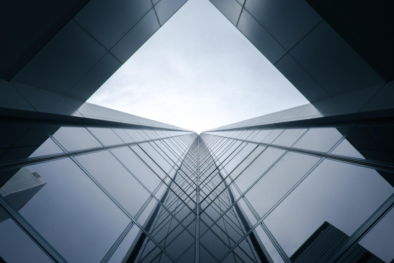 KPMG busca líderes  innovación tecnológica