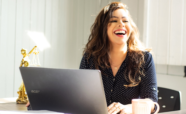 Kulture Team, mide la felicidad en las empresas