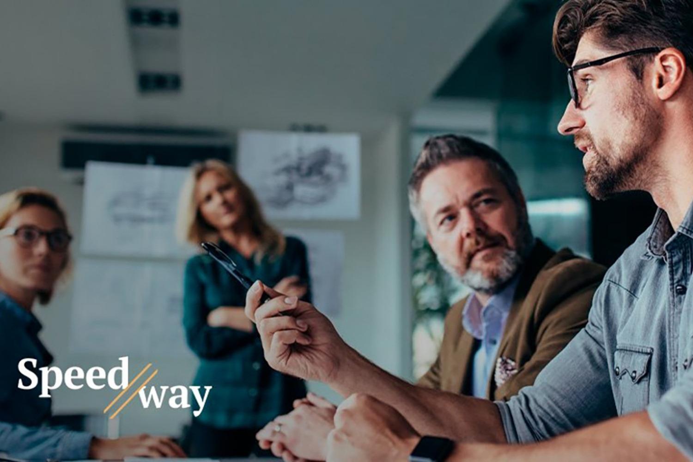 SpeedWay mantiene abierta su convocatoria hasta el 16 de julio