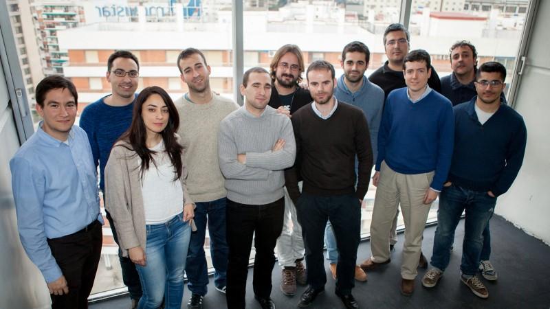 Dinamic Area es una empresa de desarrollo de software que ha creado Opileak, una herramienta para la monitorización de información pública de webs y redes sociales sobre un determinado tema