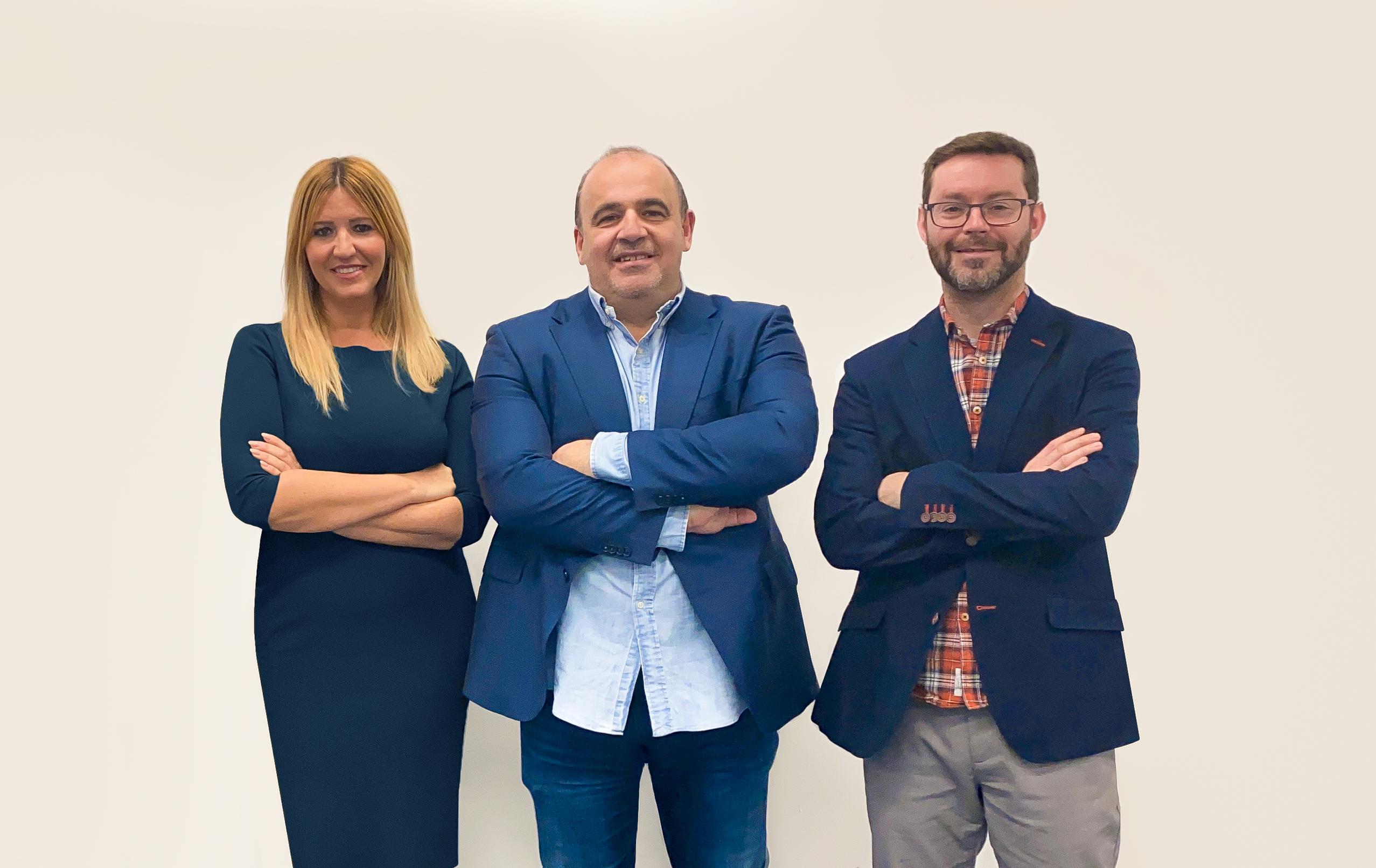 Finteca consigue 750.000€ de inversión gracias a Archipiélago Next y SociosInversores.com