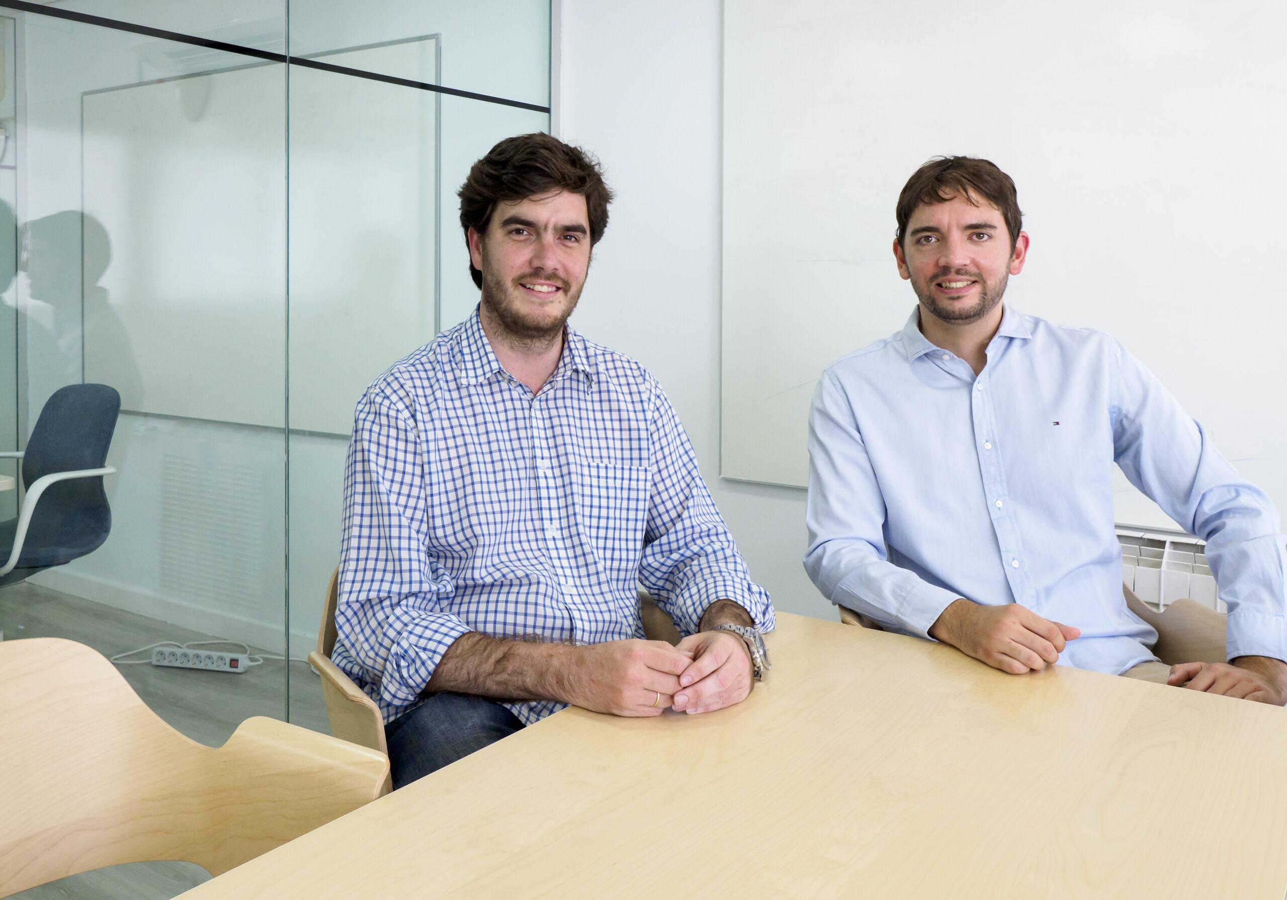 The Startup CFO es una compañía que se define como el one-stop service financiero para startups. Su principal línea de negocio es la de ofrecer un servicio de external CFO.