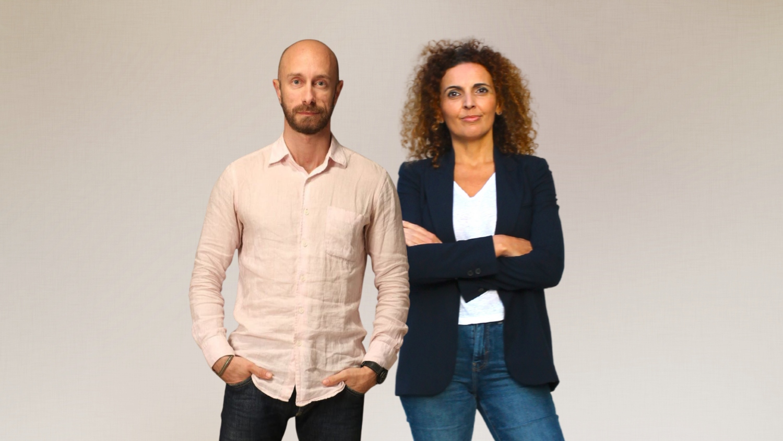 Bersity cierra ronda de 240.000 euros