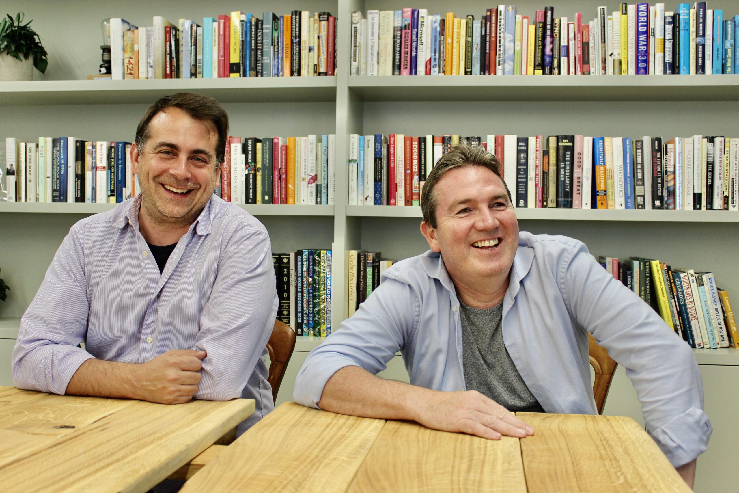 Wagestream lanza el primer servicio de asesoramiento financiero a medida