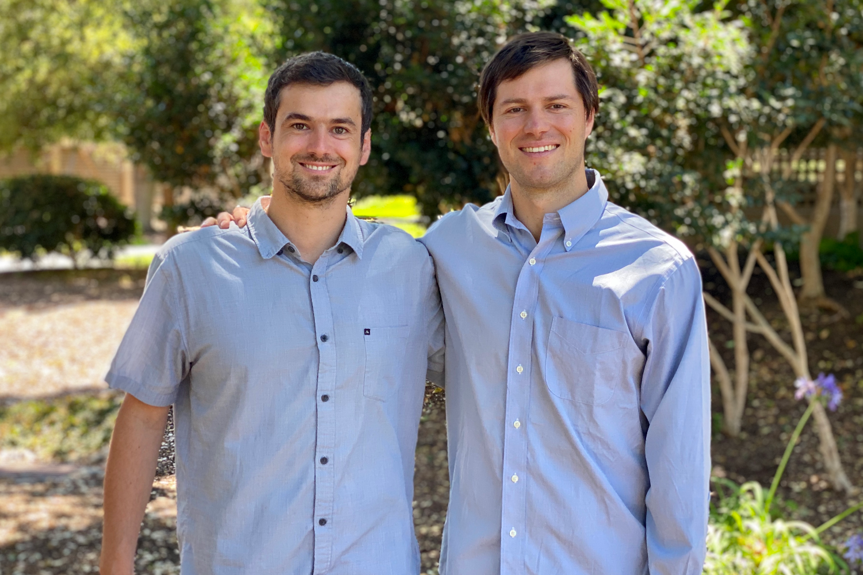 Pulsar, startup Inteligencia Artificial