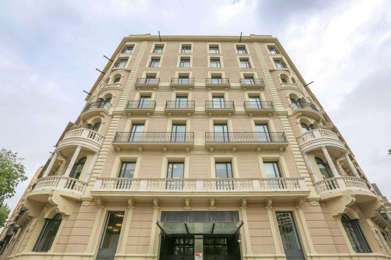 Instituto Catalán de Finanzas.