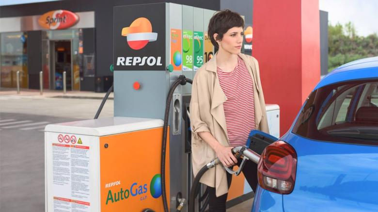 Fundación Repsol 10º convocatoria startups de energía