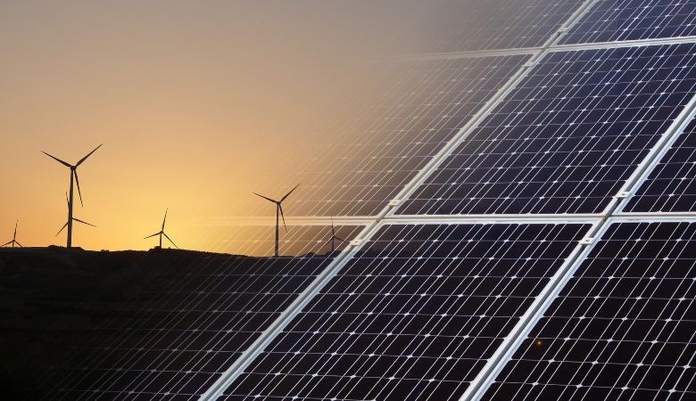 Cleantech Camp Solar