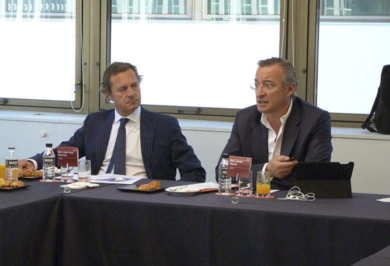 El Capital Privado invirtió €1.125M en el primer trimestre de 2021