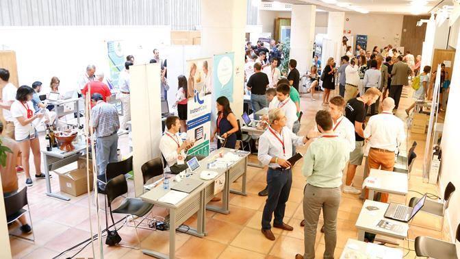 Startup Olé anuncia 3ºRoadshow por Latinoamérica formato digital